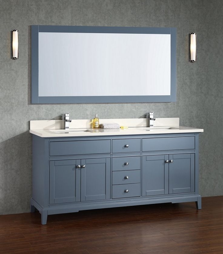 69 Best Our Vanity Selection Images On Pinterest