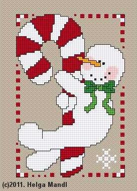 cross stitching patterns :D