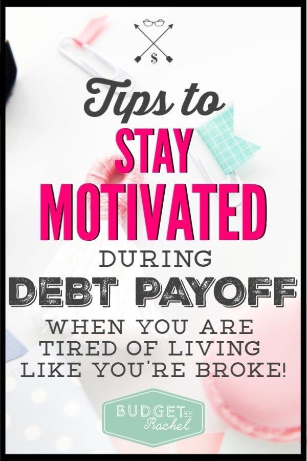 Debt payoff can feel like it is taking forever! So…