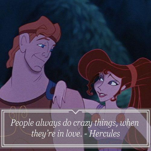 Disney Hercules Quotes: 25+ Best Pixar Up Quotes On Pinterest
