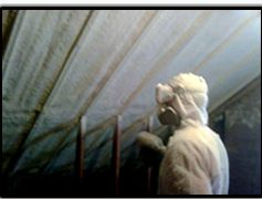 insulation,house insulation,insulation prices,insulating foam,spray on insulation,foam spray insulation,spray insulation,rockwool,urethane foam,blow in insulation,home insulation,insulation types,foam insulation contractors,insulation companies,local insulation companies,insulation attic,attic insulation,blown insulation,rigid insualtion,insulation r value,