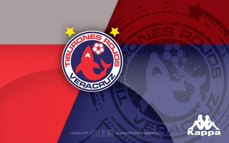 @Jose Gutierrez Luis Torres Martinez Rojos de Veracruz #Kappa • LigraficaMX 020214CTG(1)