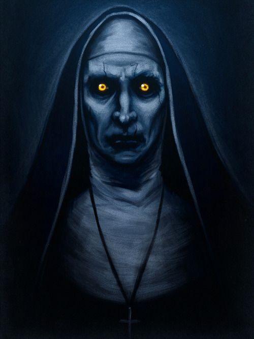 Os presentamos las películas de terror más esperadas del próximo año, dispuestas a perturbarnos sin piedad.
