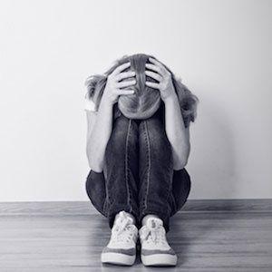 O Brasil tem a maior taxa de pessoas com depressão na América Latina e uma média que supera os índices mundiais. A OMS estima que 5,8% da população nacional seja afetada pela depressão.      https://noticias.uol.com.br/saude/ultimas-noticias/estado/2017/02/23/brasil-e-o-pais-mais-depressivo-da-america-latina-revela-oms.htm