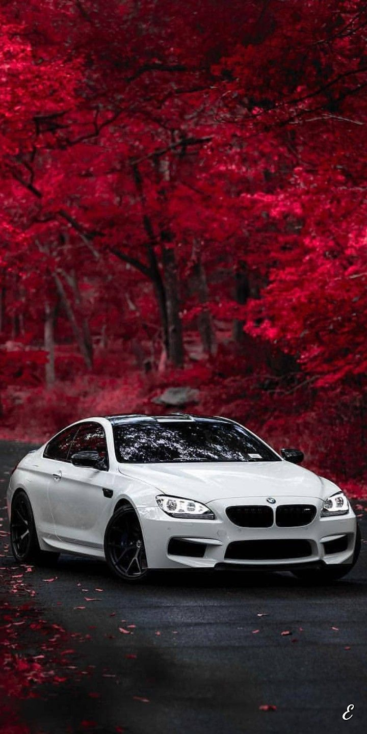 These Are 5 Images About Hd Car Wallpaper Iphone Xsdownload Hd Car