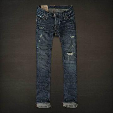 Hollister Mens Jeans | My Sweg | Pinterest