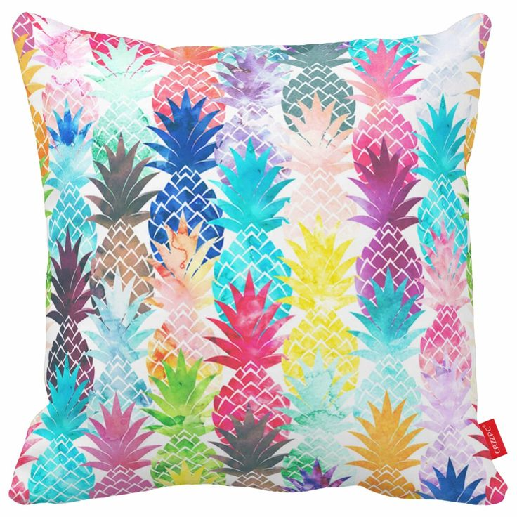 Cheap home decor finials, Buy Quality home decor mirror directly from China home decor jewelry Suppliers: Your image photo Print Custom Linen Cotton High Quality Home Decorative Throw Pillow Decorate Sofa Chair Ca