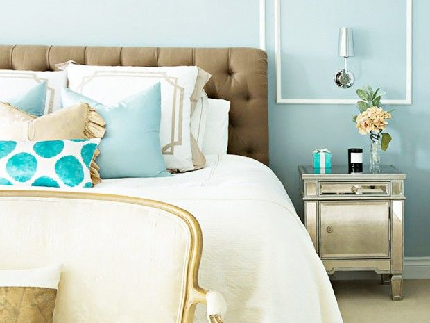 1000 Ideas About Tiffany Inspired Bedroom On Pinterest Tiffany Blue Bedroo