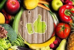 8 Tipps, wie Sie dem Heißhunger ein Schnippchen schlagen