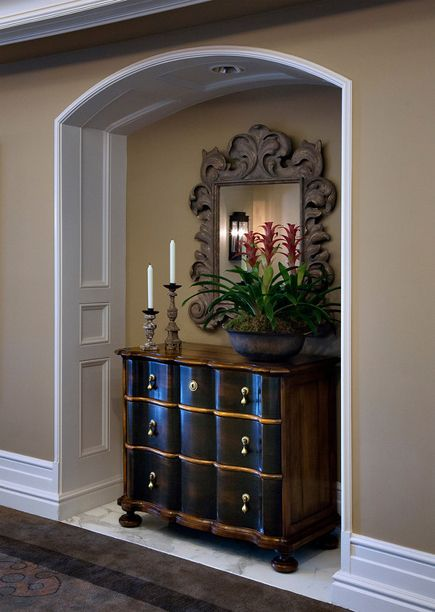 Foyer And Entryways Michigan : Best images about fabulous designer foyers entryways