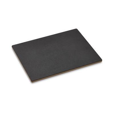 Epicurean Cutting Board, Slate #williamssonoma