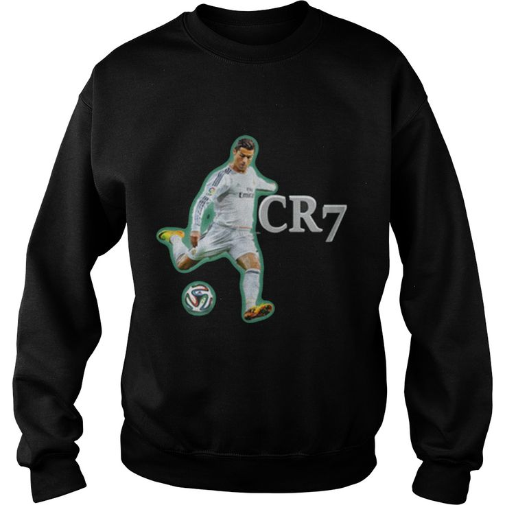 Best RONALDO REAL MADRID T-SHIRT -1 Shirt #gift #ideas #Popular #Everything #Videos #Shop #Animals #pets #Architecture #Art #Cars #motorcycles #Celebrities #DIY #crafts #Design #Education #Entertainment #Food #drink #Gardening #Geek #Hair #beauty #Health #fitness #History #Holidays #events #Home decor #Humor #Illustrations #posters #Kids #parenting #Men #Outdoors #Photography #Products #Quotes #Science #nature #Sports #Tattoos #Technology #Travel #Weddings #Women