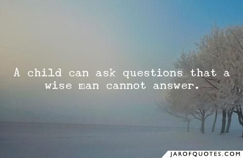 how to connect with your inner child