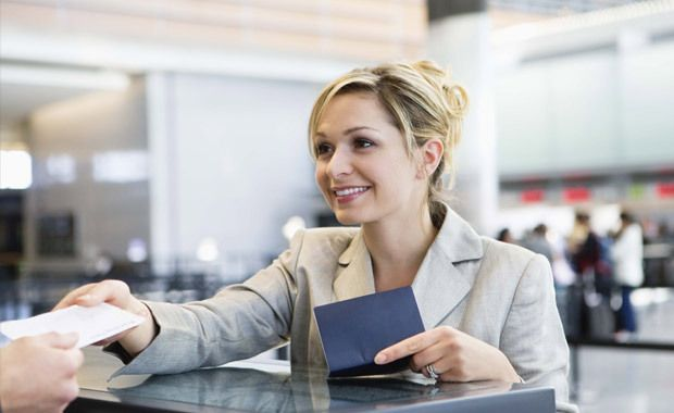 ITM's Simone Buckley says the business travel industry has the capacity to cope with change, and examines the megatrends facing society between now and 2020.