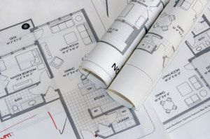 We have professional and talented architects and interior designers in Kerala. We do specialized in architectural design and landscape design. #Kerala #Model #Home #Plans. #architects #in #Kerala. #Interior #designers in Kerala.