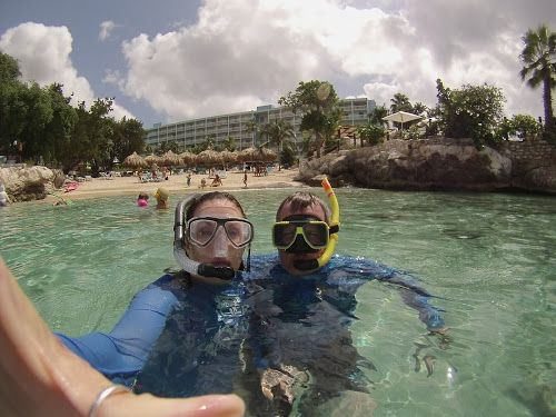Easy to order affordable reliable prescription snorkel mask