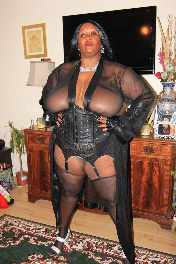 from Dean black ebony shemale femdom