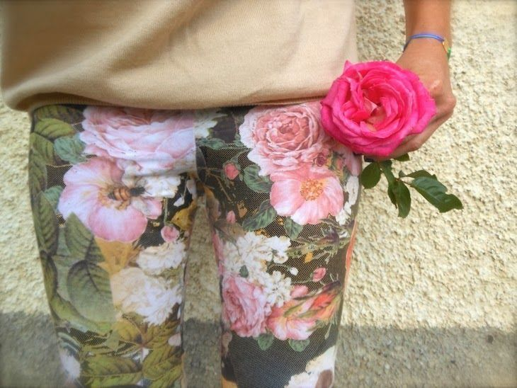 collezione Alfa Omega Brand collection, made in italy, printed clothes, leggings, felpe giacche stampate uomo e donna, the fashionamy blog amanda marzolini fashion bloger made in italy