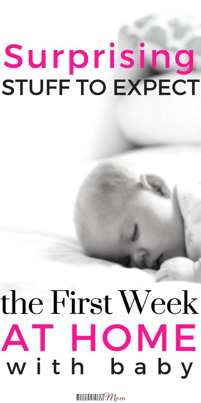 Best 25+ Working mom schedule ideas on Pinterest   Mom ...