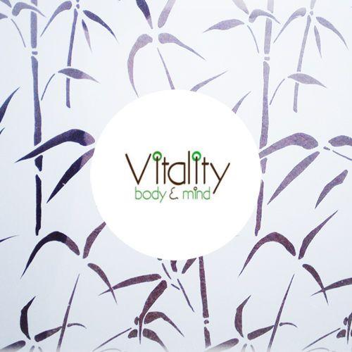 Vitality Body and Mind Fernie BC