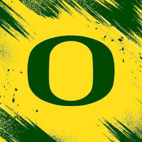 Oregon Ducks Backgrounds: 10+ Images About OREGAN LOGOS On Pinterest