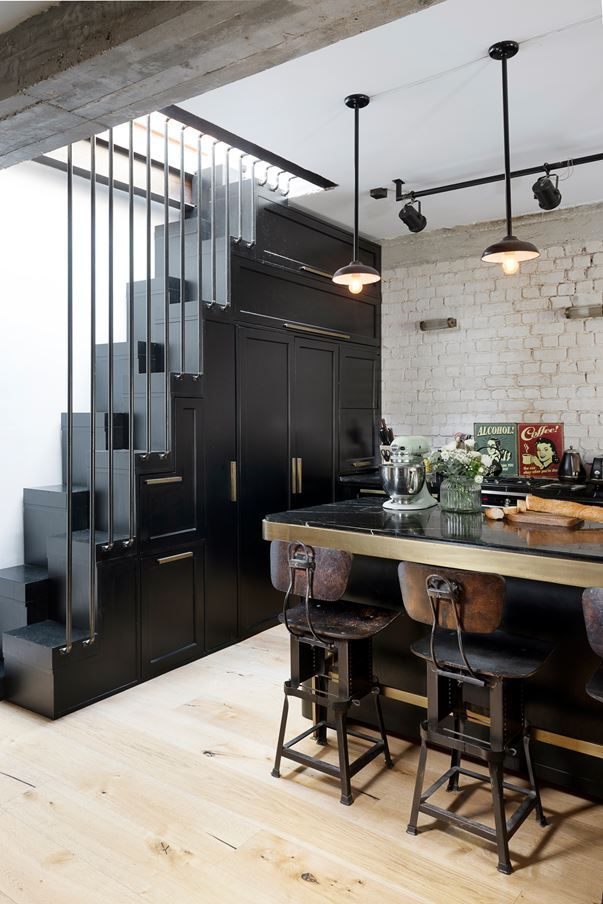 Apartment 1 - Picture gallery