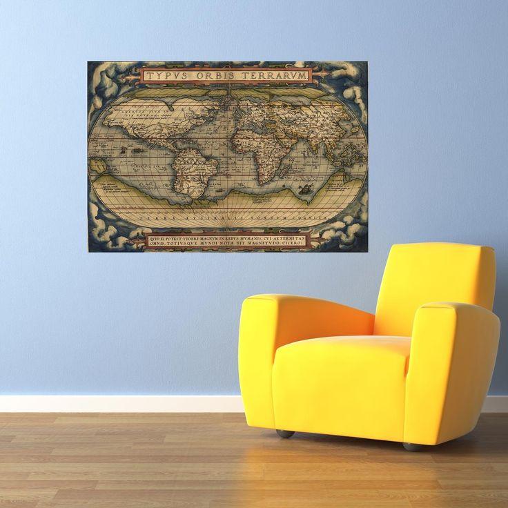 https://www.adesiviamo.it/prodotto/1143/Adesivi-da-parete/Adesivi-da-parete/Mappa-Typvs-Orbis-Terrarvm---Wall-Sticker---Adesivo-da-Muro.html