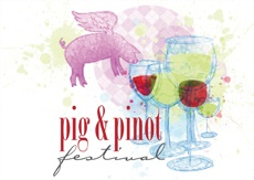 Don't miss City Palate's 2nd annual Pig and Pinot Festival, June 20th at Hotel Arts. Teams of chefs will work their magic on delicious local piggie parts – matched with pinot noir and pinot blanc from around the world. Proceeds go to Meals on Wheels. Tickets are $100, available at The Cookbook Co. Cooks, 403-265-6066, ext 1.