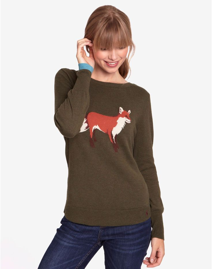 pin by joanna d on animals sweaters pinterest