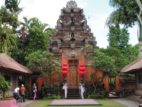 Google Image Result for http://www.holidays4all.in/gallery/tourimages/20110810_031251_Bali5.jpg