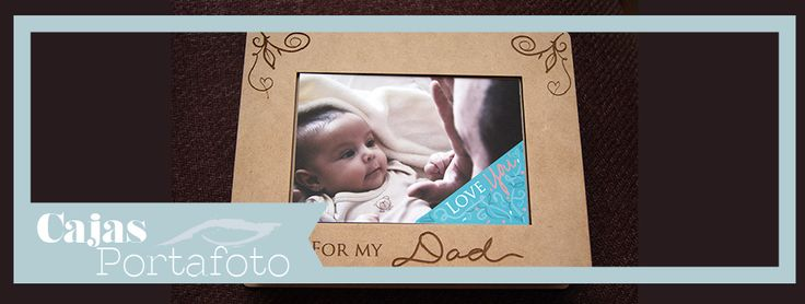 #woodenbox #personalized #personalizedgift #photography #decor