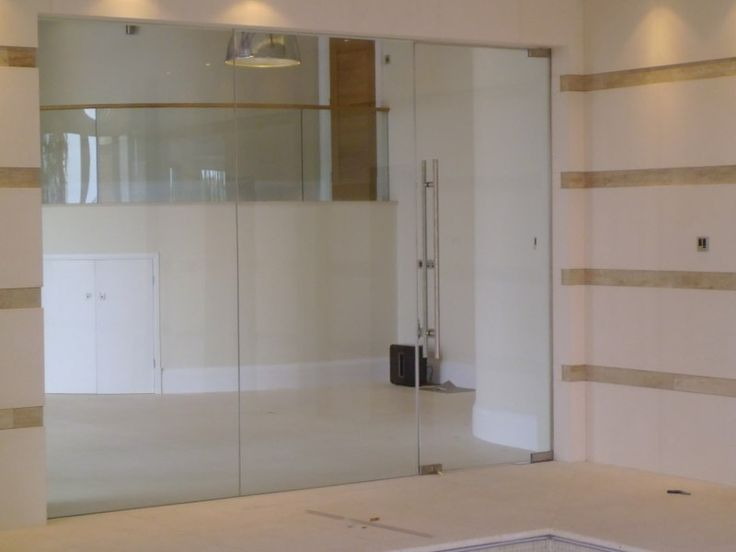 Best 20 commercial glass doors ideas on pinterest for Commercial glass doors