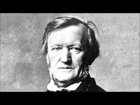 Wagner: Tristan und Isolde - Act I. Vorspiel / Act III. Scene 3: Isoldes Liebestod - YouTube