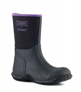 Cheapest Place To Buy Muck Boots - Yu Boots