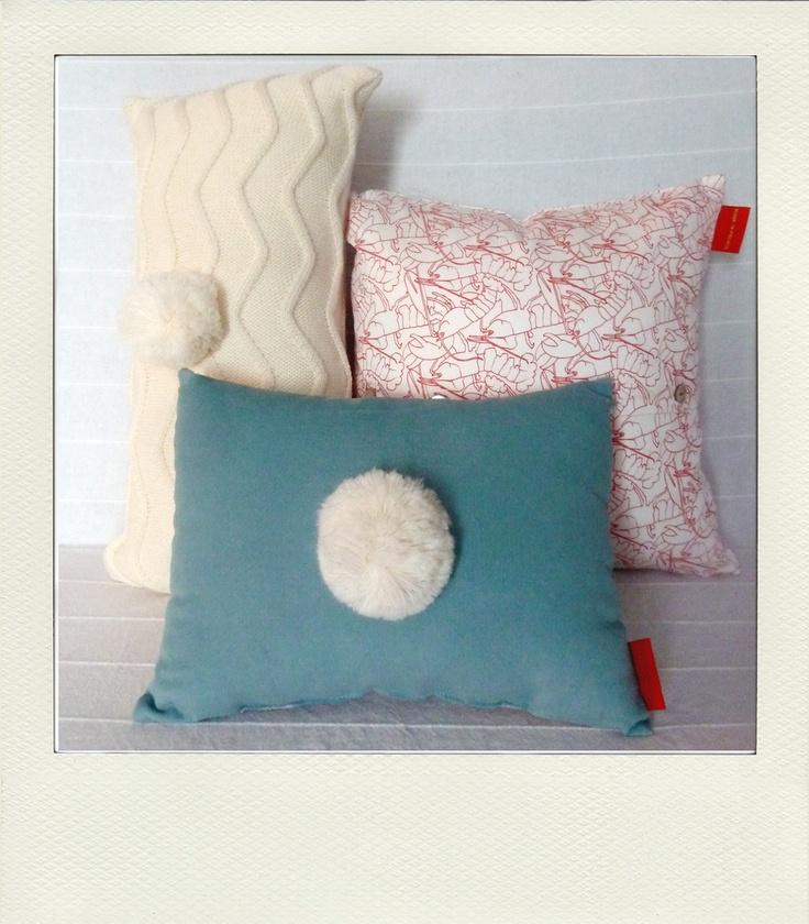 http://boutiquemarikagiacintiparis.bigcartel.com/product/combo
