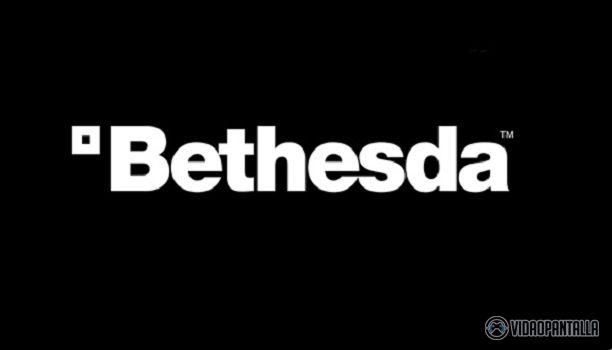 Ofertas en títulos de Bethesda  Con motivo de la apertura de la QuakeCon 2017 habrá ofertas en títulos de Bethesdacon hasta descuentos de un 75% en Steam.  De esta manera podemos encontrarnos con ofertas de algúnos títulos de reciente lanzamiento a precios muy suculentos como por ejemplo:  Prey por 29.99 (59% dto.)  DOOM por 20.09  Dishonored 2 por 29.99  Por otro lado hay un pack de títulos clásicos de la compañía por un precio de 60.16 que sin la oferta llegaría a valer 239.81. Este pack…