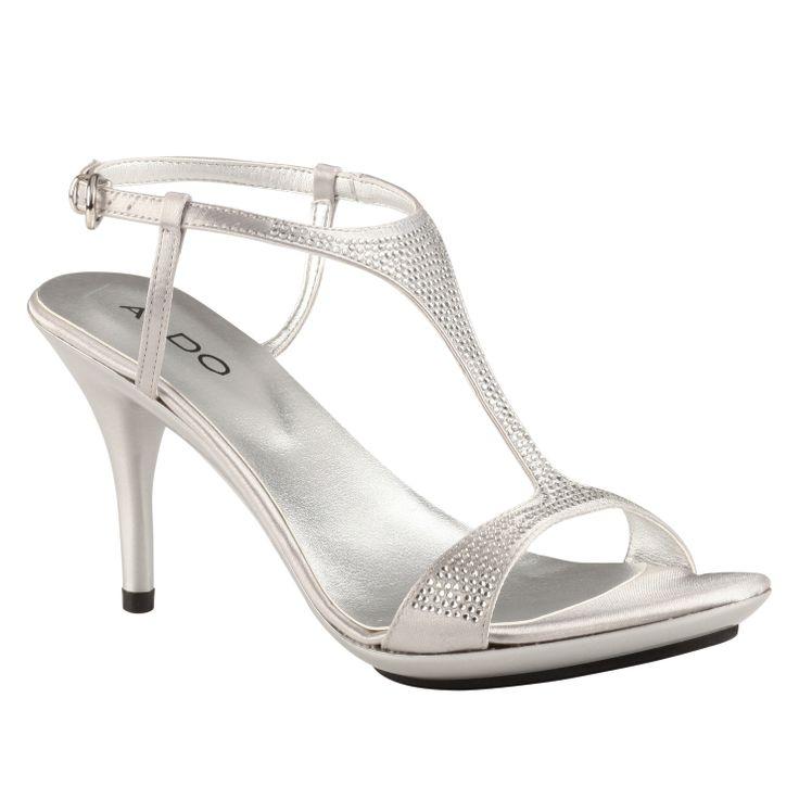 Bridal Shoes Aldo: 17 Best Images About Aldo 2015 On Pinterest