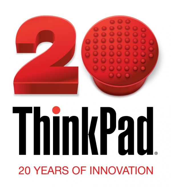 20 Fun Facts About the #ThinkPad Laptop    I always buy ThinkPad!!! :D