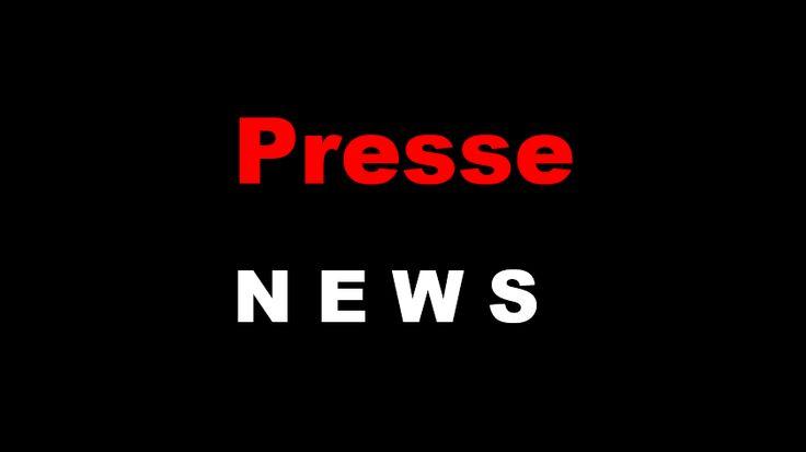 """Rostock (ots) – Die auf der Onlineseite des NDR Mecklenburg-Vorpommern veröffentlichte Berichterstattung eines Rechtsanwaltes zu einer angeblichen """"V-Mann-Affäre"""" der damaligen Polizeidirektion Rostock treffen nicht zu. Nach der jedermann zugänglichen """"Richtlinie über die Inanspruchnahme weiter lesen"""
