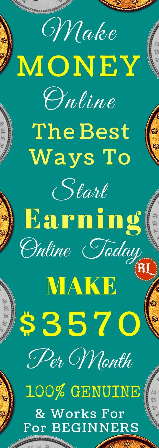This article is AMAZING it has the best websites on how to make extra money/make extra money at home/make extra money online/make extra money fast/make extra money in college/make extra money paid surveys/make extra money websites/make money doing surveys.