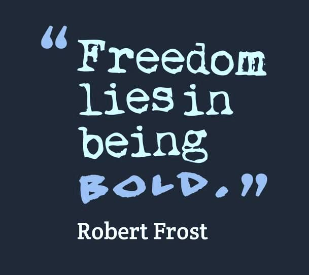 Inspirational Quotes On Freedom: 1040 Best Quotes ~ Motivational Images On Pinterest