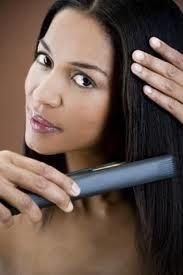 Visit our site http://www.flatironscentral.com for more information on Chi Flat Iron Reviews.Flat irons are today called the best styling device and the best buddy for ladies. It helps them to design their hair in different designs within an issue of secs in the comfort of their house itself. Today you can find Top rated flat irons additionally that assistance you to design your hair from anywhere in the world.