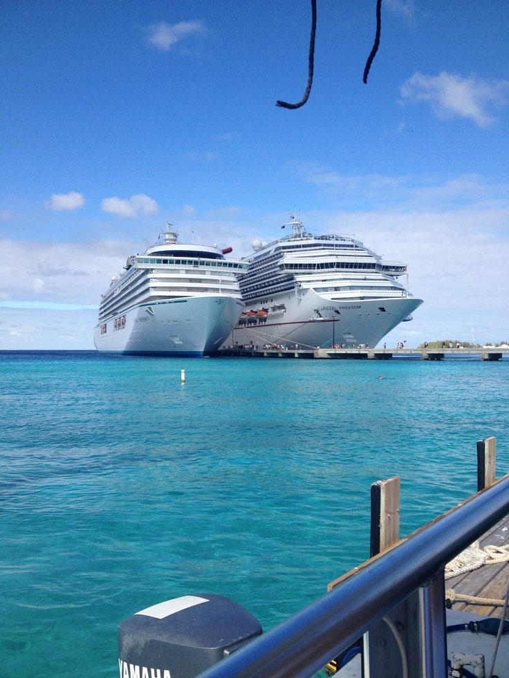 Grand Turk Island Vacation Packages