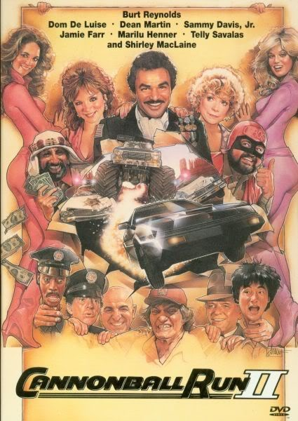 39 Best Images About Spencer Lodge Cannonball Run On