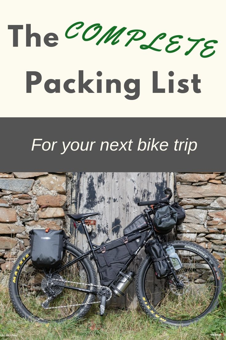 Love For Travel Meets Love For Cycling Fitness Trek Travel Plans Cycling Trips All Over The World Cycling Trips Cycling Vacations Cycling Workout