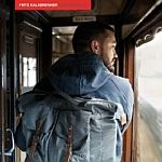 Sick Travellin' - Fritz Kalkbrenner (Suol)