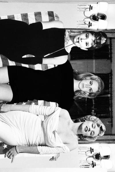lana del rey  Marilyn Monroe audrey hepburn #love