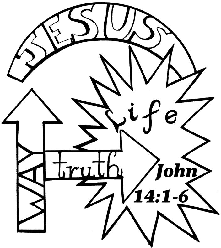 Www Free Childrens Printable Coloring And Activity Pages Of Jesus Return