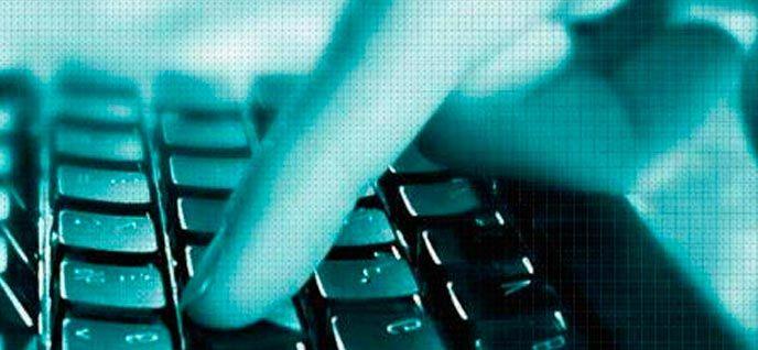Estar al tanto en las últimas novedades en tecnología e informática es vital. Por eso te traemos cursos de informática gratis para que no te pierdas nada. > http://formaciononline.eu/cursos-de-informatica-gratis/