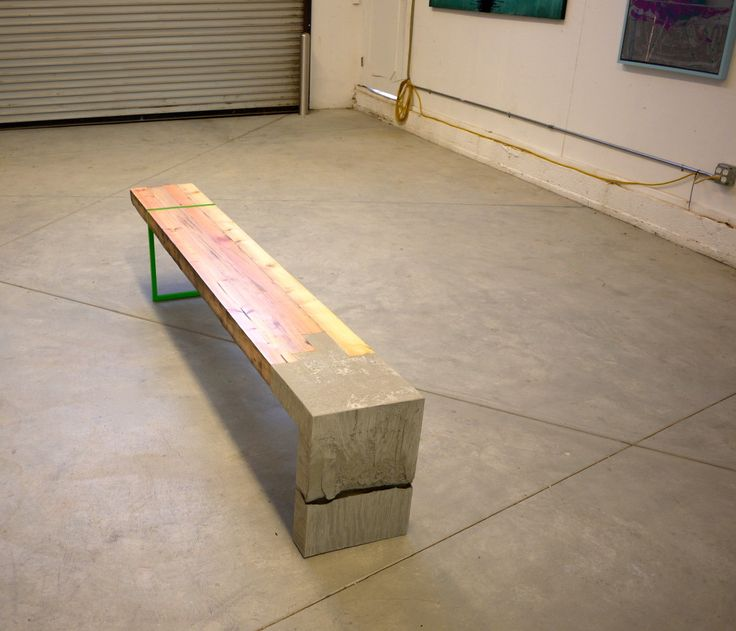 1000 Images About Exhibition Seating On Pinterest